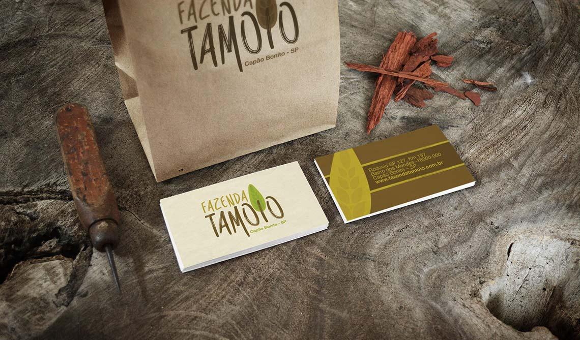 tamoio-2